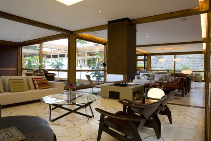 designrulz- house-024