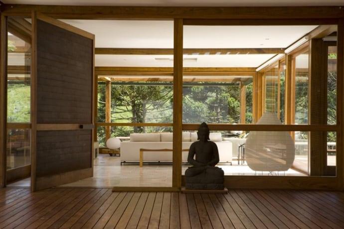 designrulz- house-026