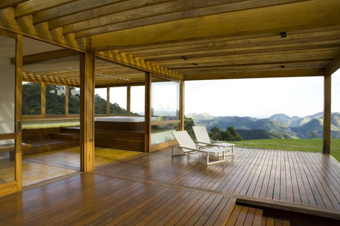designrulz- house-027