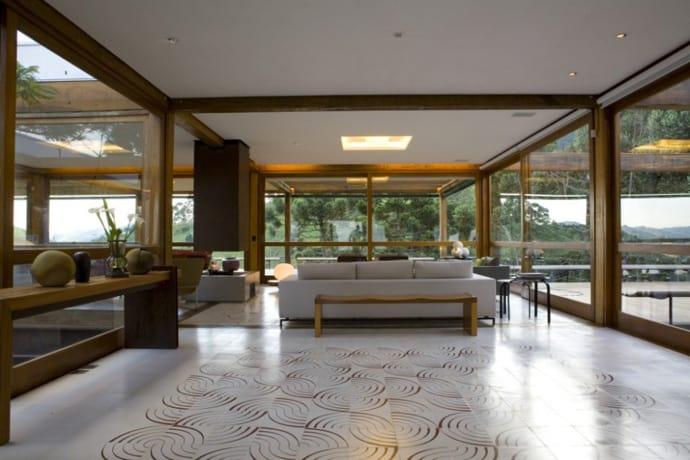 designrulz- house-029