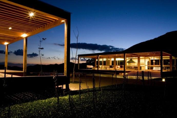 designrulz- house-030