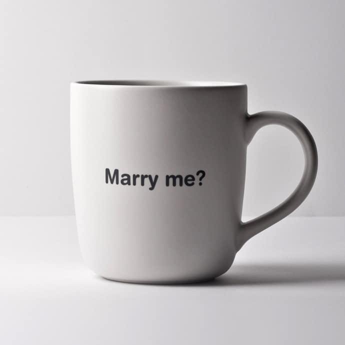 designrulz-marry me-001