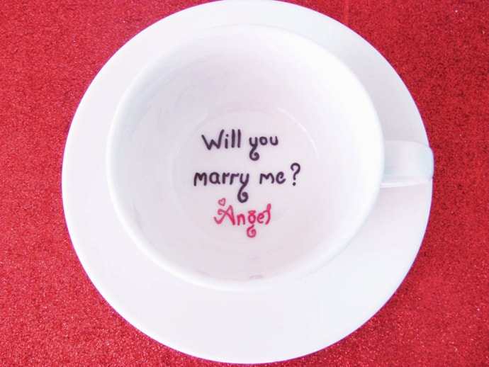 designrulz-marry me-002