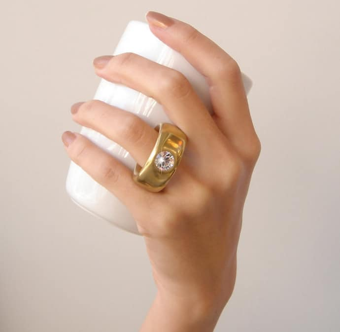 designrulz-marry me-004