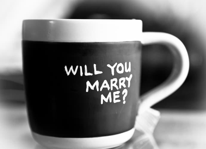 designrulz-marry me-007