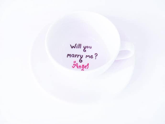 designrulz-marry me-008