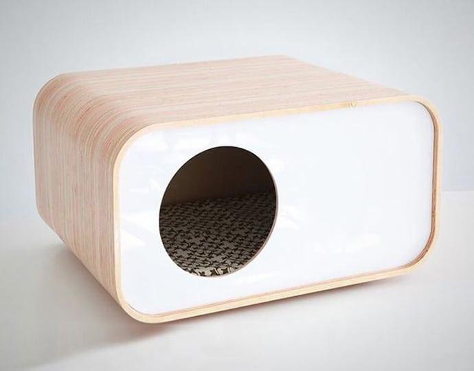 designrulz-pet- 012