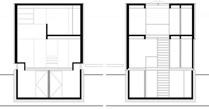 designrulz-water 012