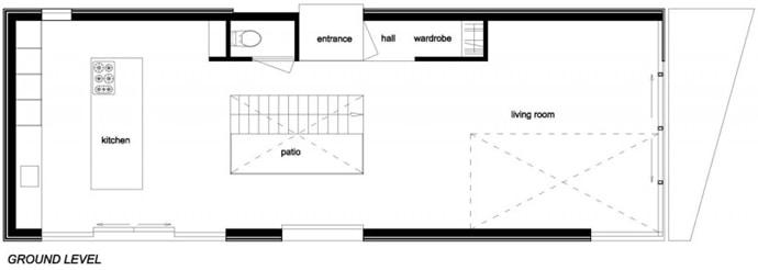 designrulz-water 016