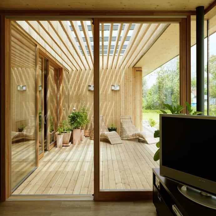 designrulz-wheelchair house003