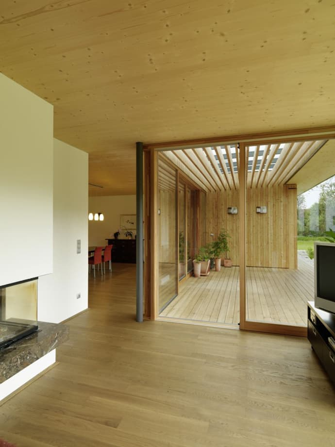 designrulz-wheelchair house005