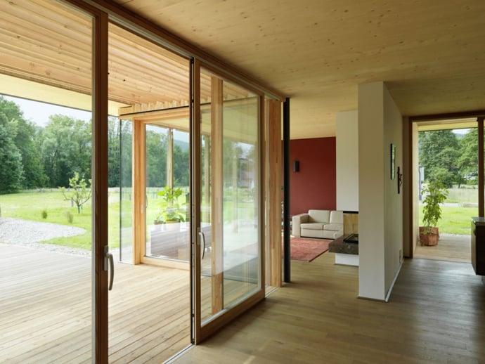 designrulz-wheelchair house009