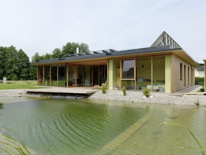 designrulz-wheelchair house011