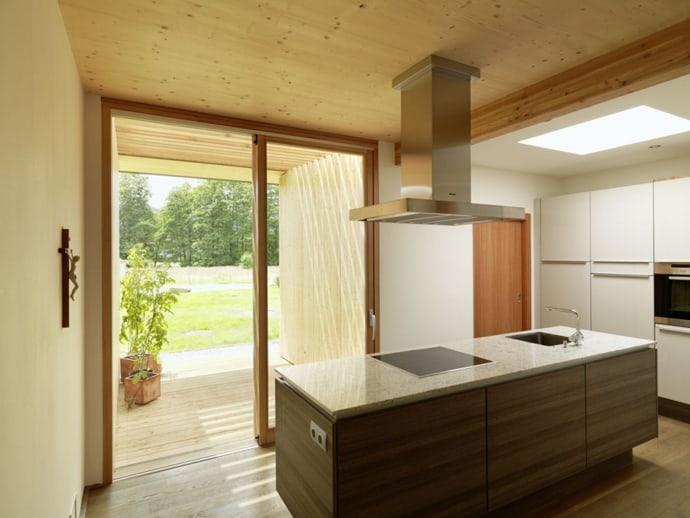 designrulz-wheelchair house013