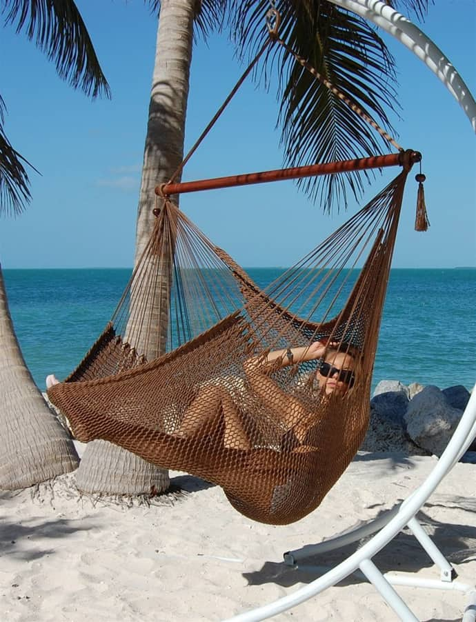and hammock of stand amazon images all into folds in hammocks portable on best fits pinterest with new one kijaro