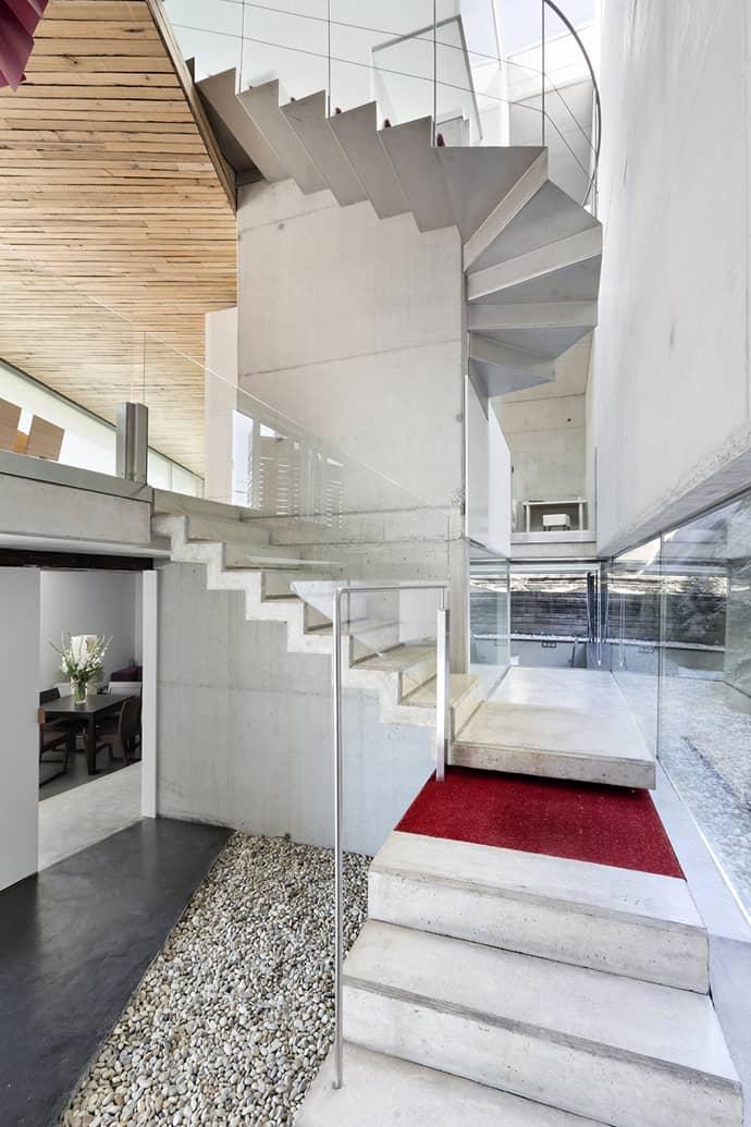 house-designrulz-002