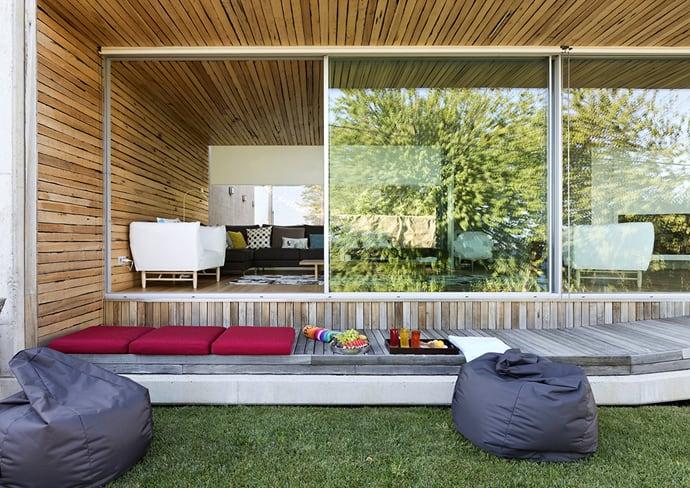 house-designrulz-003
