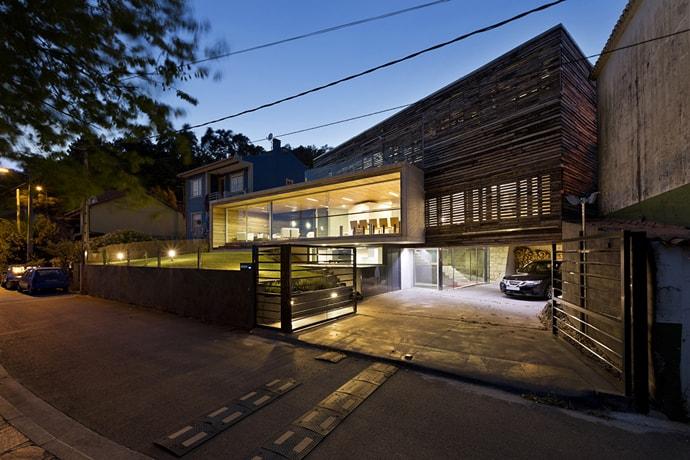 house-designrulz-011