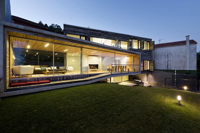 house-designrulz-012
