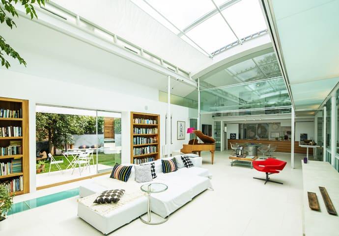 house designrulz (17)