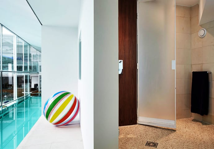 house designrulz (7)