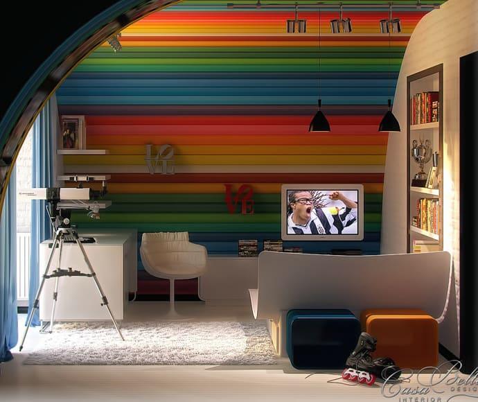 kids-designrulz-006