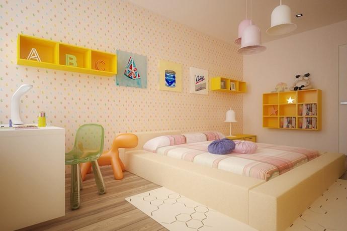 kids-designrulz-011