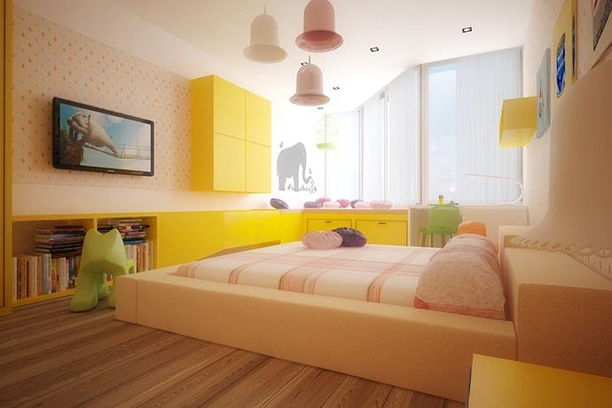 kids-designrulz-012