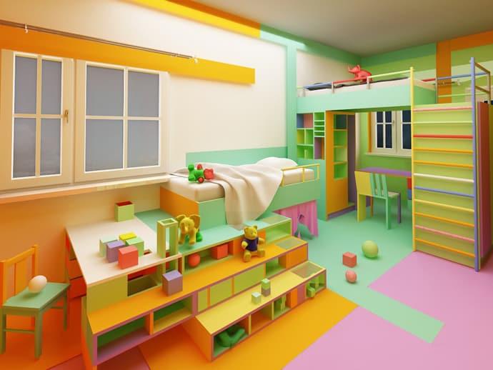 kids-designrulz-013