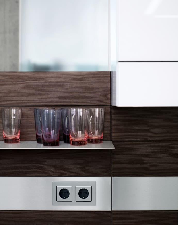 kitchen-designrulz-003