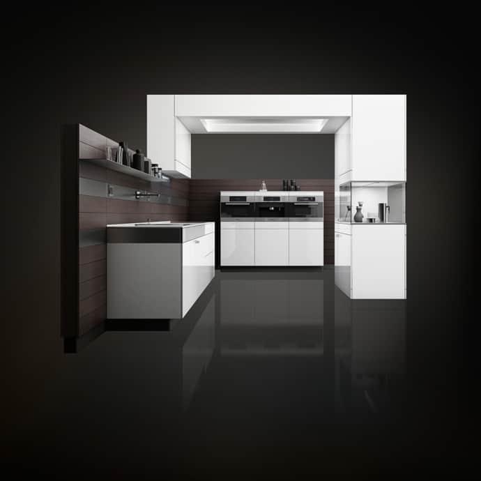 kitchen-designrulz-005