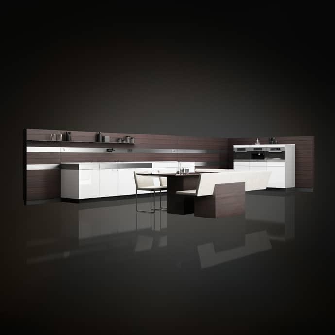 kitchen-designrulz-006