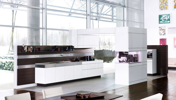 kitchen-designrulz-008