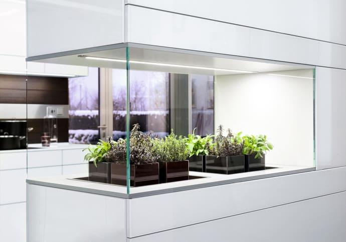 kitchen-designrulz-012