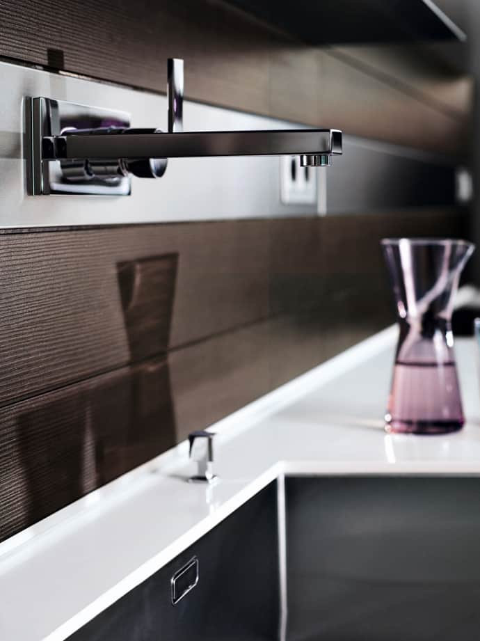 kitchen-designrulz-013