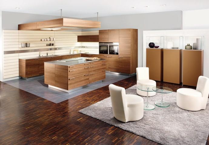 kitchen-designrulz-014