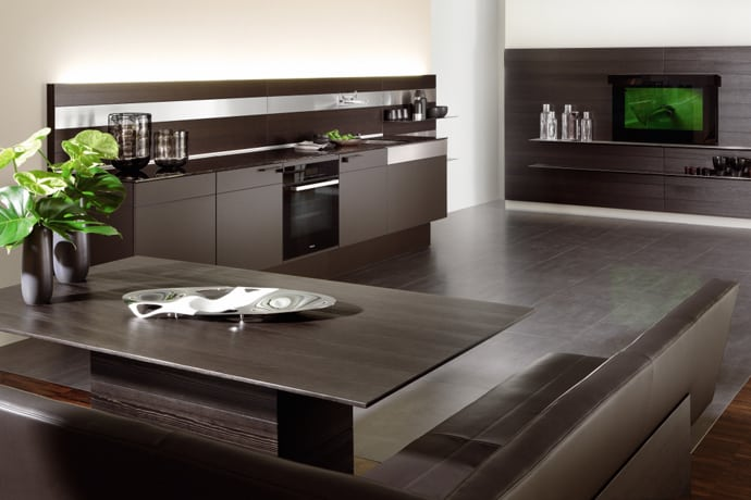 kitchen-designrulz-015