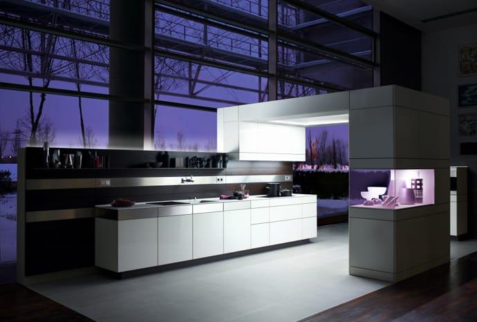 kitchen-designrulz-016