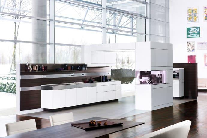 kitchen-designrulz-017