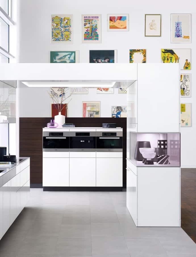 kitchen-designrulz-018