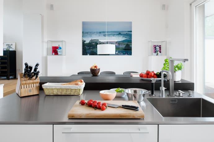 kitchen-designrulz-019