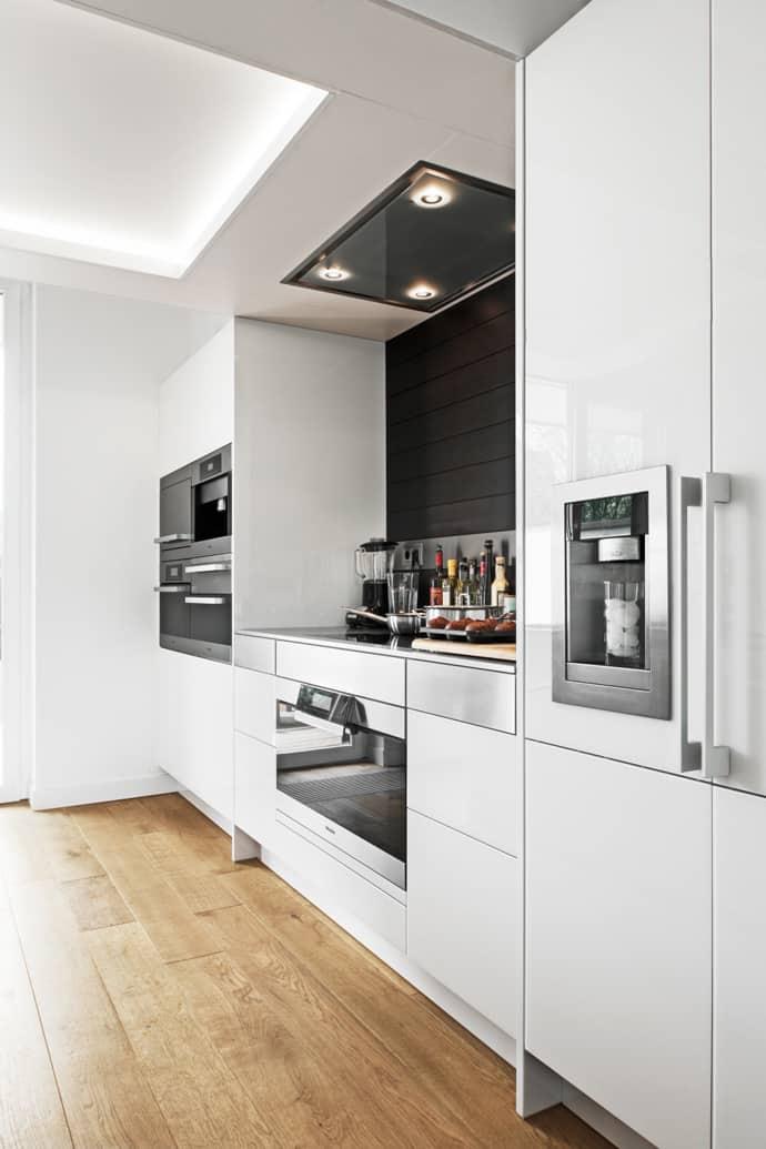 kitchen-designrulz-020