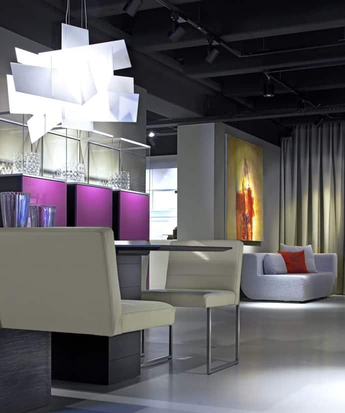 kitchen-designrulz-021