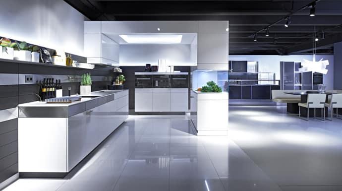 kitchen-designrulz-023