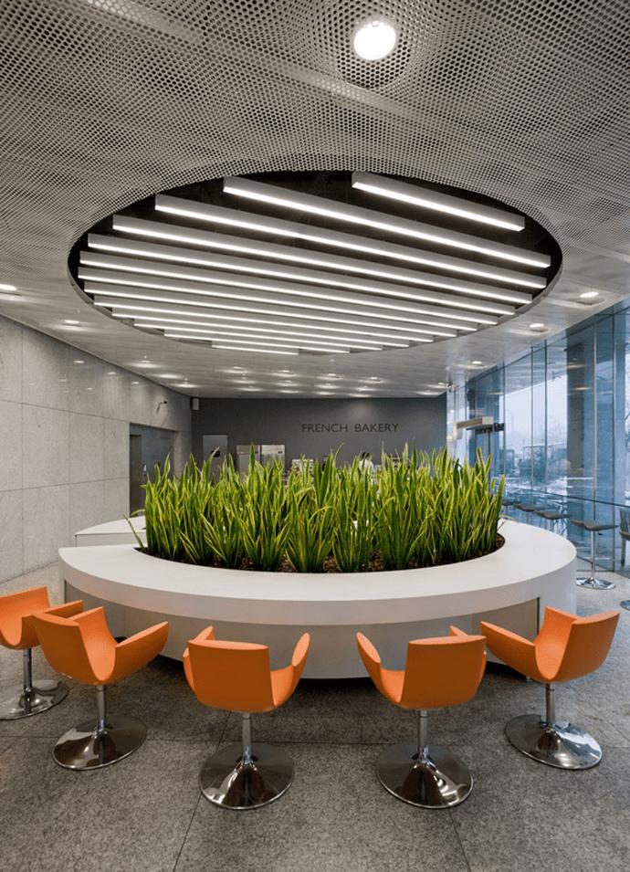 lobby-designrulz-001
