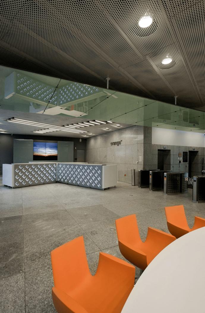 lobby-designrulz-002