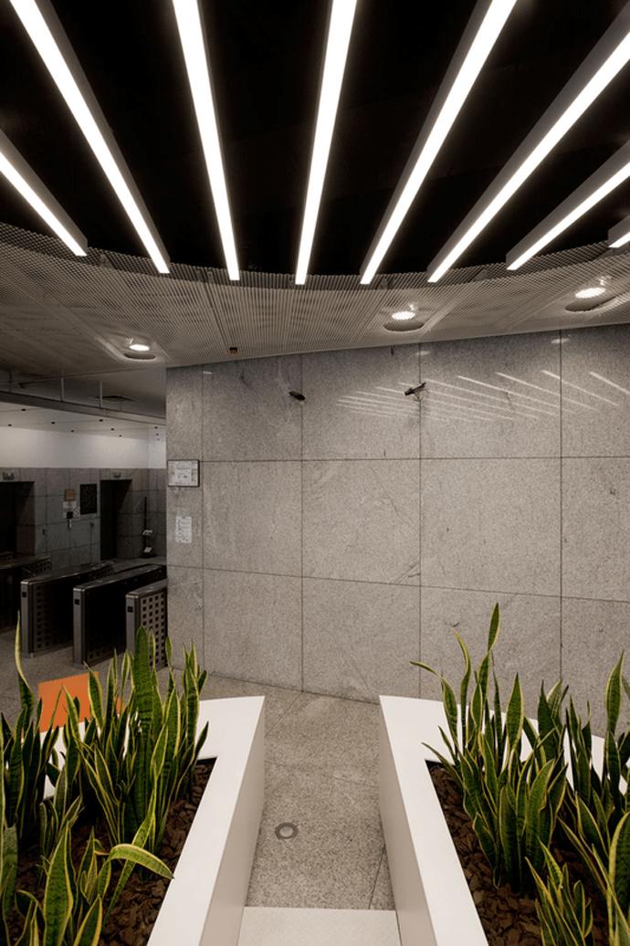 lobby-designrulz-003