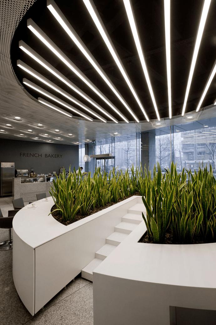 lobby-designrulz-004