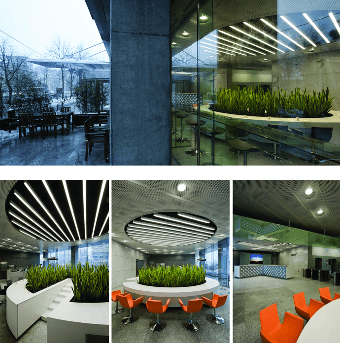 lobby-designrulz-005