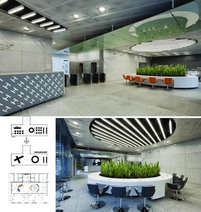 lobby-designrulz-006